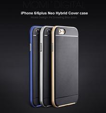 Apple iPhone 6 6s 6plus 6splus Neo Hybrid Cover Case PHC16013