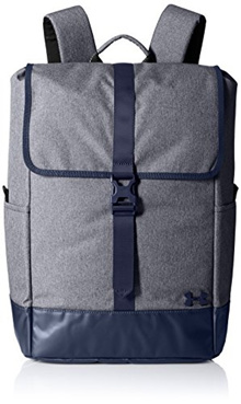 [UNDER ARMOUR] UNDER ARMOUR - Women s UA Downtown Pack