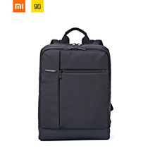 a766088fb4d0 Xiaomi Classic Business Backpack School Backpack Camping Hiking Shoulder  Backpack 17L -D0006
