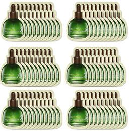 innisfree The Green Tea Seed Oil 10pcs(5ml) or 30pcs(15ml)