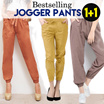 BEST SELLER JOGGER PANTS - BUY 1 GET 1