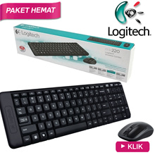 mk220 mouse keyboard wireless logitech