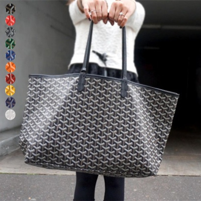 Top Fashion Shopping Shoulder Bag High-quality Leather Tote Handbags with Coin  Pouch(Size c233e83d107e3