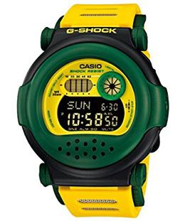 G-SHOCK DW-9052-2VDR G-001RF-9DR