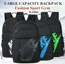 【WELL WONDER】Travel Bag School Backpack Laptop Backpack Sport Gym Backpack Luggage Bag