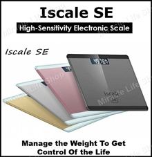 Electronic Weight Scale/Body Weighing Scale