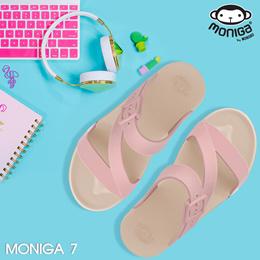 95c8a433a2ff MONOBO Moniga 7 Series Sandals