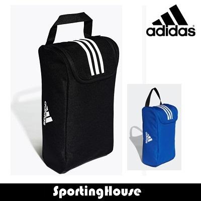 Qoo10 - Adidas Shoe Bag Search Results   (Q·Ranking): Items now on sale at  qoo10.sg c626f10109b00