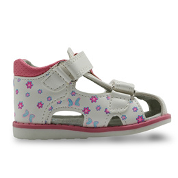 39afbca07a4d0 GIRLS-SANDALS Search Results : (High to Low): Items now on sale at ...