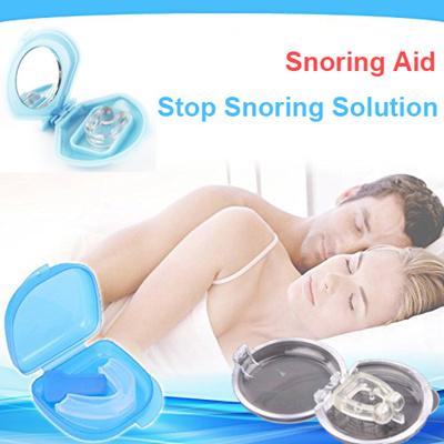 Yanseller Swimming Silicone Ear Plugs /& Nose Clip for Children Orange 2 Case Pack