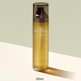 [Missha] Time Revolution Artemisia Treatment Essence 120ml