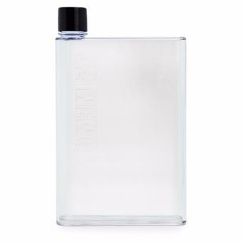 A5 Memo Bottle. prev next