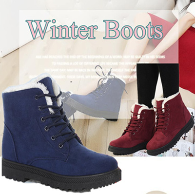 4178f070a WINTER-FUR Search Results : (Q·Ranking): Items now on sale at qoo10.sg