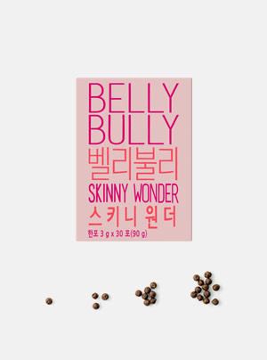 Qoo10 belly bully skinny wonder 3gx30pcsx2 diet wellness belly bully skinny wonder 3gx30pcsx2 fandeluxe Images