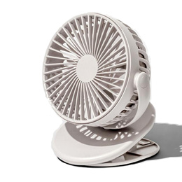 小米米家素乐充電行動小風扇F1/F3/F5
