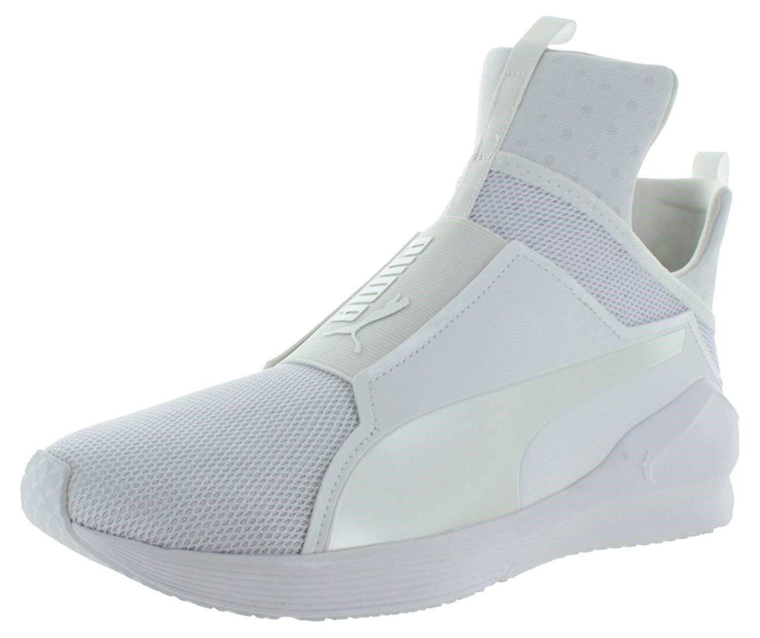 new style 2030f 26243 PUMA Mens Fierce Core Training Shoe