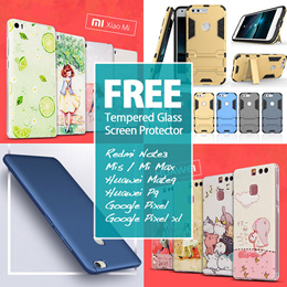 [ Free Tempered Glass Screen Protector ]  3D (Relief) Soft TPU Cases / Silky Design / Transformers :: Redmi Note 3 / Mi5 / Mi Max /Huawei Mate9 / P9 / Google Pixel / Pixel xl :: Lots of Design Choices