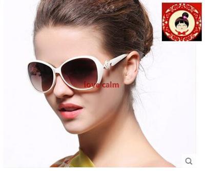587b9694fd Qoo10 - SUNGLASSES WOMAN Search Results   (Q·Ranking): Items now on sale at  qoo10.sg