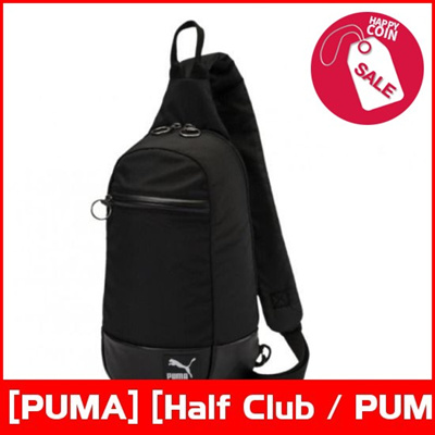 552f134ead  PUMA   Half Club   PUMA  PUMA   Enter Six   unisex common