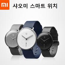 xiaomi quartz watch