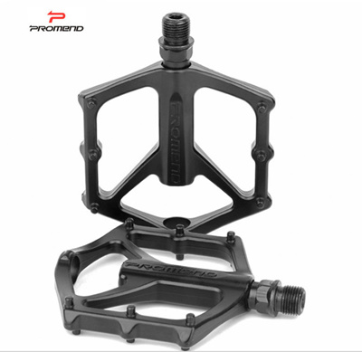 Replacement Pedals Anti-slip 3 Sealed Bearings Mountain Road Cycling Spare Parts