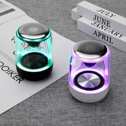 6D环绕音响,蓝牙音箱,左右声道