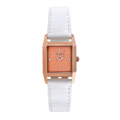 ffa02f589173 Qoo10 - Watch   Jewelry Items on sale   (Q·Ranking):Malaysia No 1 shopping  site