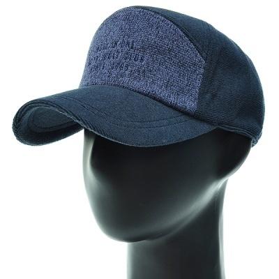 a34e5b68b0c Qoo10 -  The gray  CC 11 C knit golf cap   Fashion Accessories
