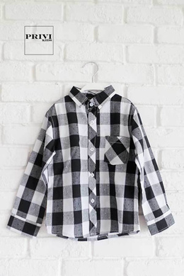 8ba62749f1 checkered-top Search Results   (Q·Ranking): Items now on sale at ...
