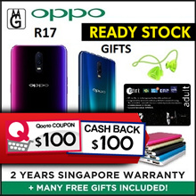 Qoo10 - VIVO Search Results : (Q·Ranking): Items now on