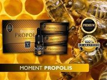 [MOMENT] ✿ BRAZILLIAN PROPOLIS ✿ - 5 botol (5x10ml)