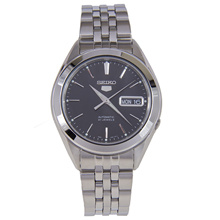 SNKL23K1 SNKL23K SNKL23 Seiko 5 Automatic Stainless Band Gents Casual Watch