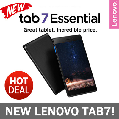 SAMSUNG-TAB-7 Search Results : (Newly Listed): Items now on sale at