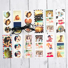 Insta Cards - Small Set from Photobook Malaysia