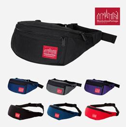 [MANHATTAN PORTAGE] 8 Type sling bag collection