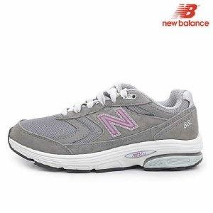 4a5cbb30a19d7 Qoo10 - NewBalance shoes sneakers WW 880 TP 2 : Men's Bags & Shoes
