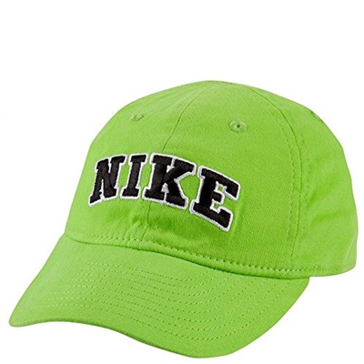 b8e59e8499c (NIKE) Nike Kids boys flexfit sports baseball just do it cotton Swoosh fitted  hat