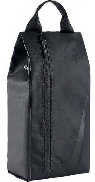 quality design 54579 7c3a7 Adidas Nike Shoe Bag