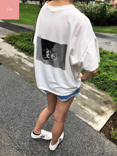 6033446f1 oversized Search Results : (Q·Ranking): Items now on sale at qoo10.sg