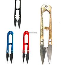 Sewing Scissors Tailor Scissors Sewing Snip Thread Cutter Scissors Cross Stitch Scissors Craft Home
