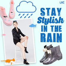 ★Rainnng Boots★Jelly Shoes★Womens Shoes★Boots★winter boots★Casual Shoes★Waterproof Shoes