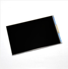 For Samsung Galaxy Tab 4 7.0 T230 T231 LCD Display Screen_home tech