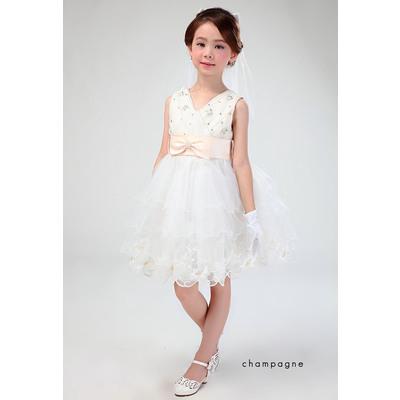 2ce3c0c48 Qoo10 - Fashion dress : Kids Fashion