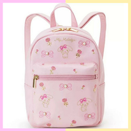 MELODY-BACKPACK Search Results   (Q·Ranking): Items now on sale at ... 9cfc79a7f6464