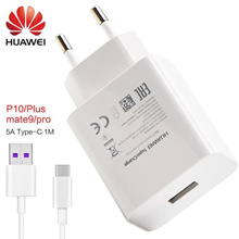 Super Charge Charger Original Casan Hp Huawei P10-Plus-Mate9-ProDll Type C