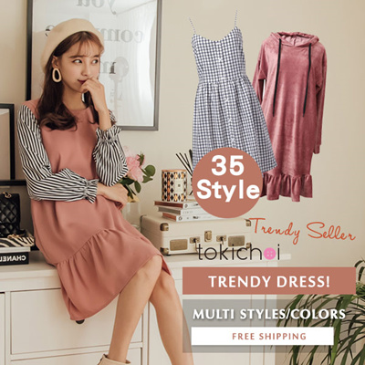 45c3dddfe84 MESH-SKIRT Search Results   (Low to High): Items now on sale at ...