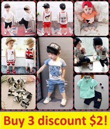 instock kids summer boy winter spring autumn clothing clothes jacket cardigan tee