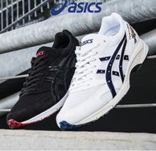 [ASICS] running shoes TARTHER JAPAN TJR070 (old model) 1013A007-001