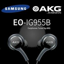 Samsung AKG Earphone★Samsung/LG/Apple/Xiaomi Etc. Earpiece / Earpod / Earphones / headset