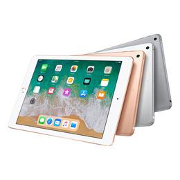 Apple new iPad 2018 Version 9.7 inches